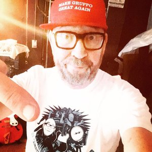 Great T-Shirt (Dames)